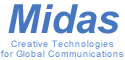 Midas Communication