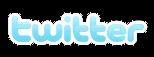 Shakthi Kannan's Twitter profile