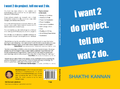 http://www.shakthimaan.com/images/books/shak_bookcover.png